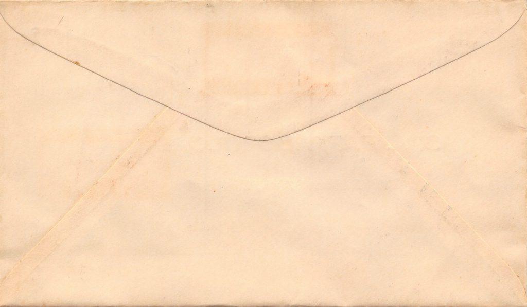 """1941, """"Wiederaufbau""""-Ausgabe komplett auf Lokalbrief aus Shanghai"""
