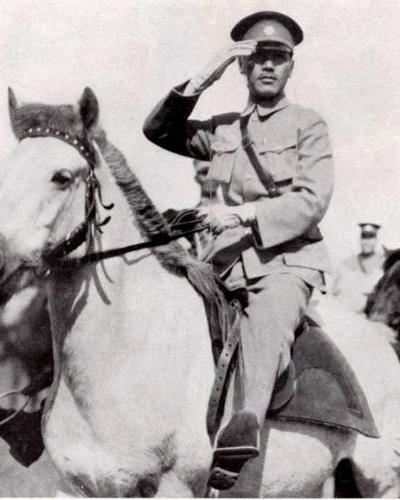 09.07.1926 – Nördliche Expedition