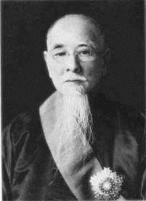 01.01.1932 – Lin Sen wurde Vorsitzender der nationalistischen Regierung